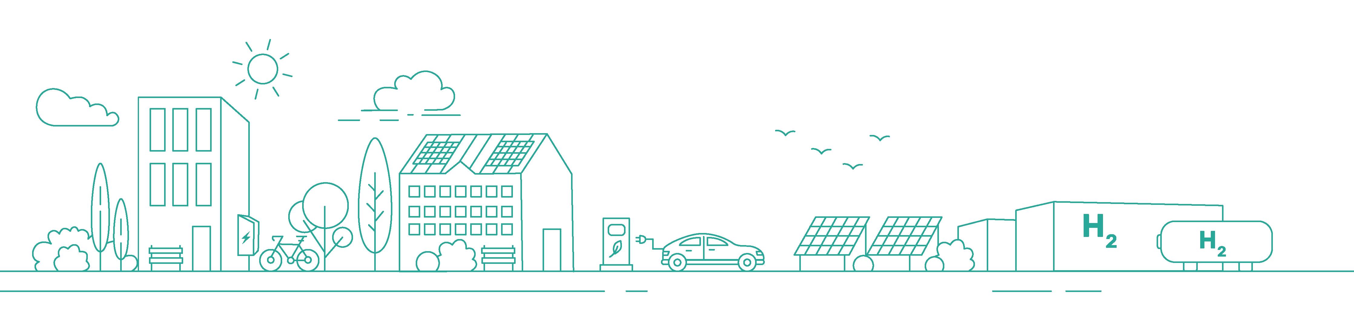 Shortcut-street_illustration_B